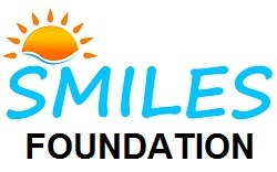 Autism School smiles Foundation